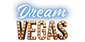 Dream Vegas Online Casino