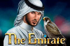The Emirate Slot