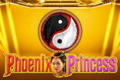 Phoenix Princess Slot