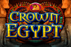Crown Of Egypt Slot