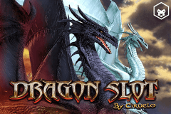 Dragon Slot Slot